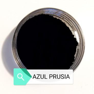 pigmento-azul-prusia