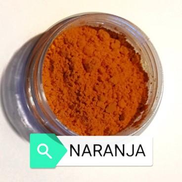 pigmento-naranja