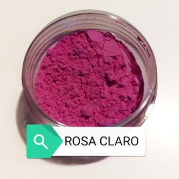 pigmento-rosa-claro