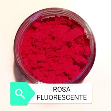 pigmento-rosa-fluorescente