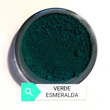 pigmento-verde-esmeralda
