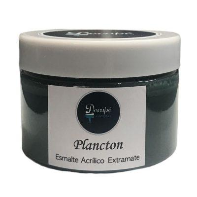 Plancton_def
