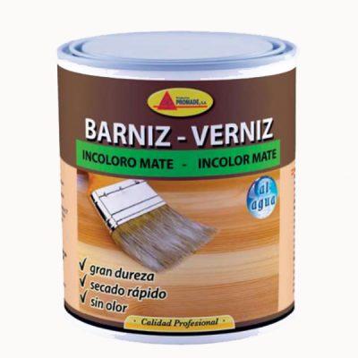 barniz_incoloro_mate