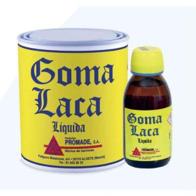 goma_laca_liquida