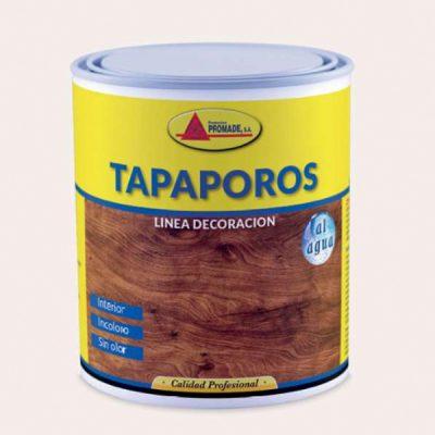 tapaporos_al_agua