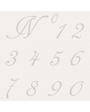 stencil-deco-abecedario-numeros-001