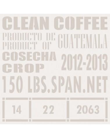 stencil-deco-composicion-166-clean-coffee