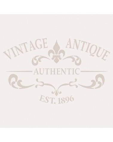 stencil-deco-composicion-252-vintage-antique